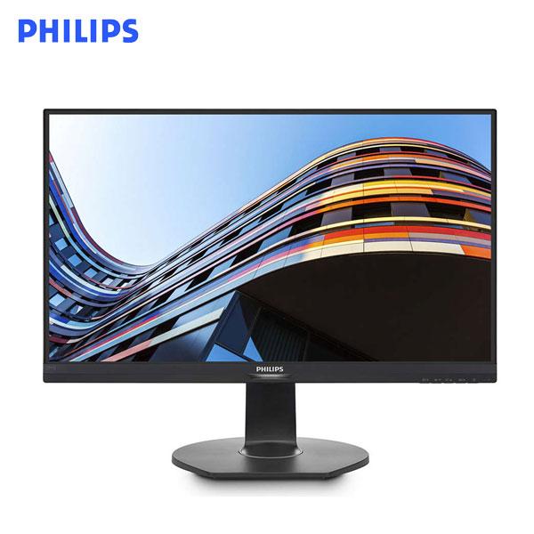 【開箱整新品】PHILIPS飛利浦 27型 271S7QJMB IPS(寬)螢幕顯示器