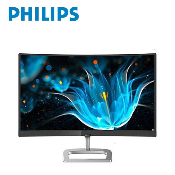 【開箱整新品】PHILIPS飛利浦 24型 248E9QHSB 2(寬)螢幕顯示器