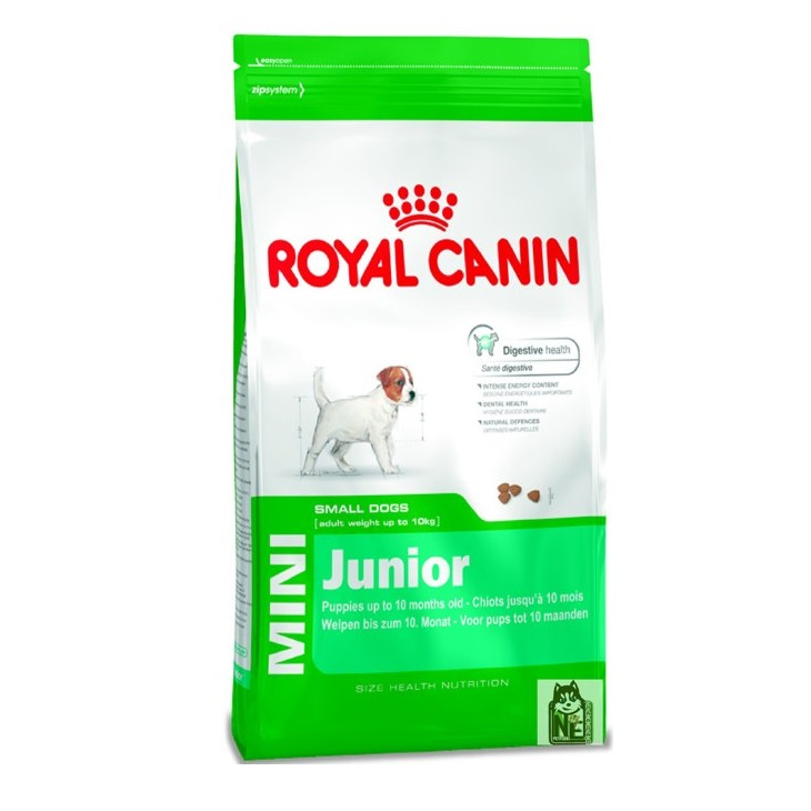 【ROYAL CANIN 皇家】APR33小型幼犬-15kg